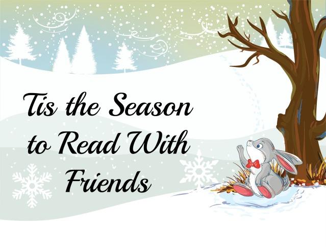 winter-background-vector-illustration_MJegAhBu
