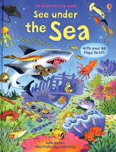0000781_see_under_the_sea_ir_300