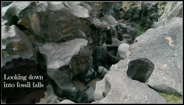 fossil falls.jpg